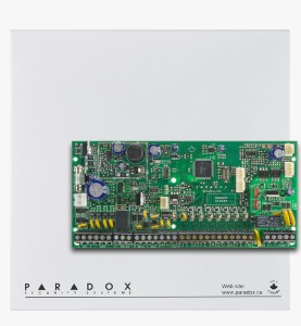 sp6000